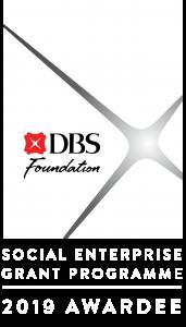 DBSF Grant Awardee