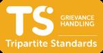 TS-GH Logomark