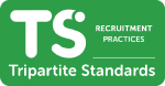 TS-RP Logomark