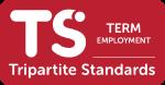 TS-TE Logomark